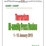 Pages-from-Bi-weekly-Press-Review-1-15-January-2015[1]