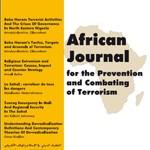 Africa journal 2013-2-s