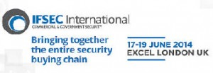 IPSEC International
