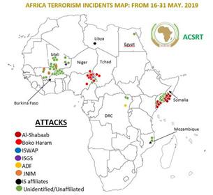 Map 16-31 May 2019-s