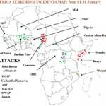 Map-Jan-20