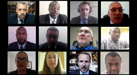 ACSRT-SADC meeting-f