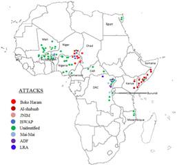 Map-May-20-s