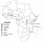 Map-Nov-2020-s