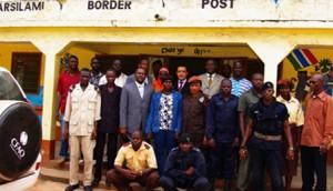 evaluation-mission-west-africa